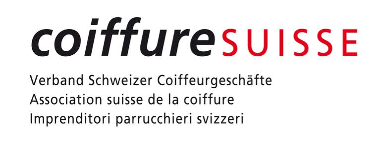 Membre de coiffure Suisse