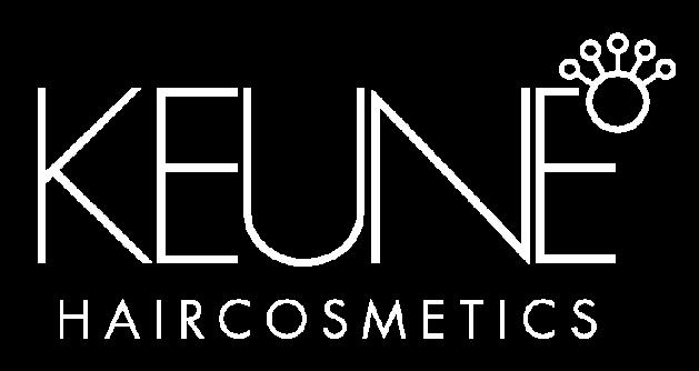 Keune Hair Cosmetic